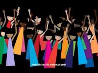"""""""Mettere se stessa al centro della propria vita. La pratica femminista dei centri antiviolenza"""": il racconto dell'incontro"""