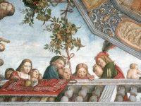 Omaggio a Maria Bellonci