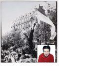 '68  e femminismo italiano