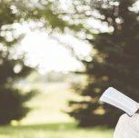 Raccontare luoghi e memorie. Sconfinamenti, passaggi, soglie, confini nella scrittura delle donne