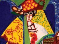 VISIBILE E INVISIBILE  scritture e rappresentazioni del lavoro delle donne